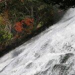 Yudaki Falls의 사진