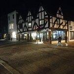 Foto Prezzo - Salisbury