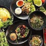 صورة فوتوغرافية لـ Restaurant 88