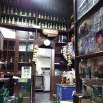 Bilde fra Bar El Perola