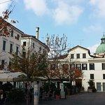 Zdjęcie Antico Caffè di Piazza Pola