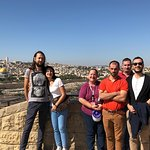 ภาพถ่ายของ Evi Tours Israel - Private Day Tours