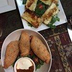 Sofra Turkish Cuisine Photo