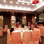 Foto de Tao Yuan Restaurant