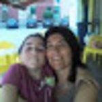 marinasP1466XA Avatar