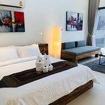 Nautilus Samui Hotel & Spa