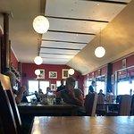 양 귀 비 카페 및 레스토랑 yang gwi bi kape mich leseutolang의 사진