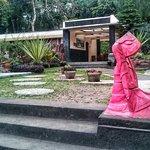 Φωτογραφία: Taman Wisata Kopeng