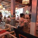 صورة فوتوغرافية لـ A & B Restaurant B.B.Q. Cafe