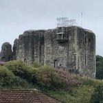 Dundonald Castle照片