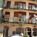 Photo of Casa Batllo
