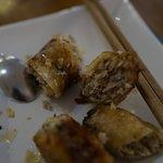 Foto de Hai Nam Vietnamese Bistro & Pho Bar