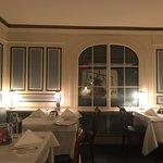 Photo of Restaurant Zunfthaus zur Waag