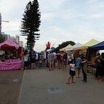 Foto van Surfers Paradise Beachfront Markets