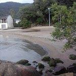 Photo of Reduto Beach