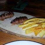 Foto di Smile Steak House