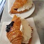 Foto de Caffetteria Orefici e Latteria Buonafede