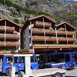 Photo of Zermatt Tourismus