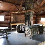 Mount Carleton Provincial Park照片
