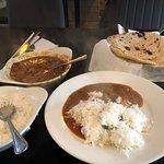 Chai Station - Vegetarian Indianの写真