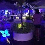 Photo de Ibiza Beach Club