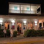 Foto de El Palomar Cozumel