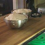 Saigonese Eatery의 사진