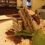 Gastronom Eatery House照片
