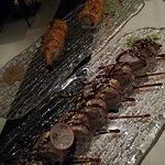 Photo of Iko Japanese Restaurant