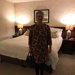 The Bushmills Inn Hotel Photo