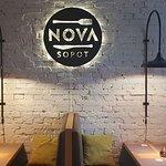 Photo of Restauracja NOVA SOPOT