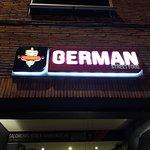 Foto de German Street Food