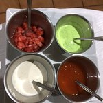 Photo of Bobby's 2 Indian Tandoori Restaurant