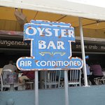 Photo of G&B Oyster Bar