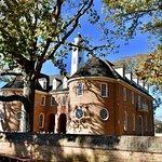 Foto de Colonial Williamsburg