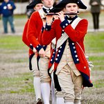 Colonial Williamsburg Photo