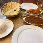 Photo of Baba's Kitchen