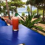 Foto van Bon Island Restaurant