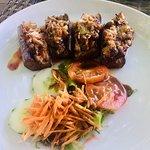 Boardwalk Restaurant & Lounge Foto