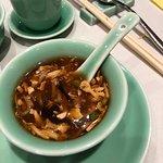 Bild från Zhejiang Heen