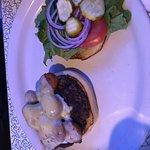 Фотография Hot Rods 50's Diner