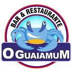 Bar e Restaurante O Guaiamum
