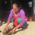 Foto di Nepali Cooking Course - Day Class