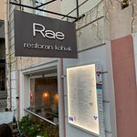 Photo of Rae Restaurant & Cafe