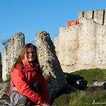 Photo of Chateau Gaillard