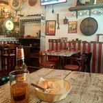 Photo of Rustic Resto- Bar