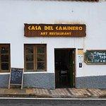 Foto de Casa del Caminero