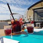 Photo of Tropico Beach Bar Restaurante
