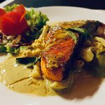 Photo de ViVi Restaurant