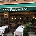 Trattoria Pizzeria da Roberto의 사진